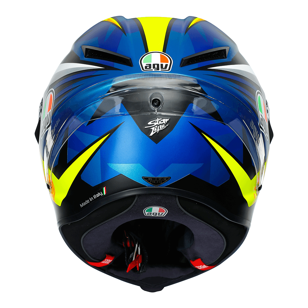AGV K-3 SV Pop   AGV K-3 SV   AGV helmets