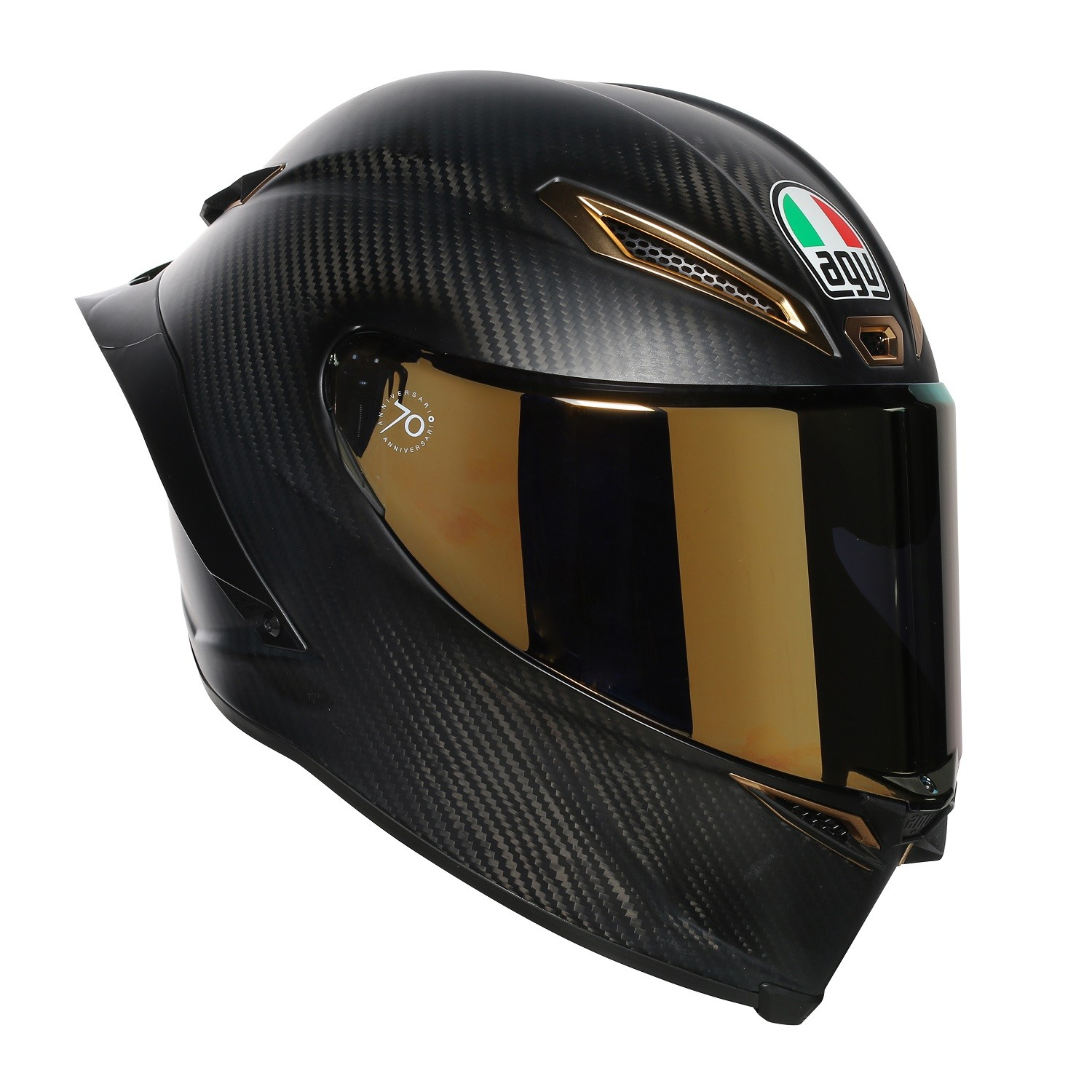 agv pista gp r anniversario. Black Bedroom Furniture Sets. Home Design Ideas