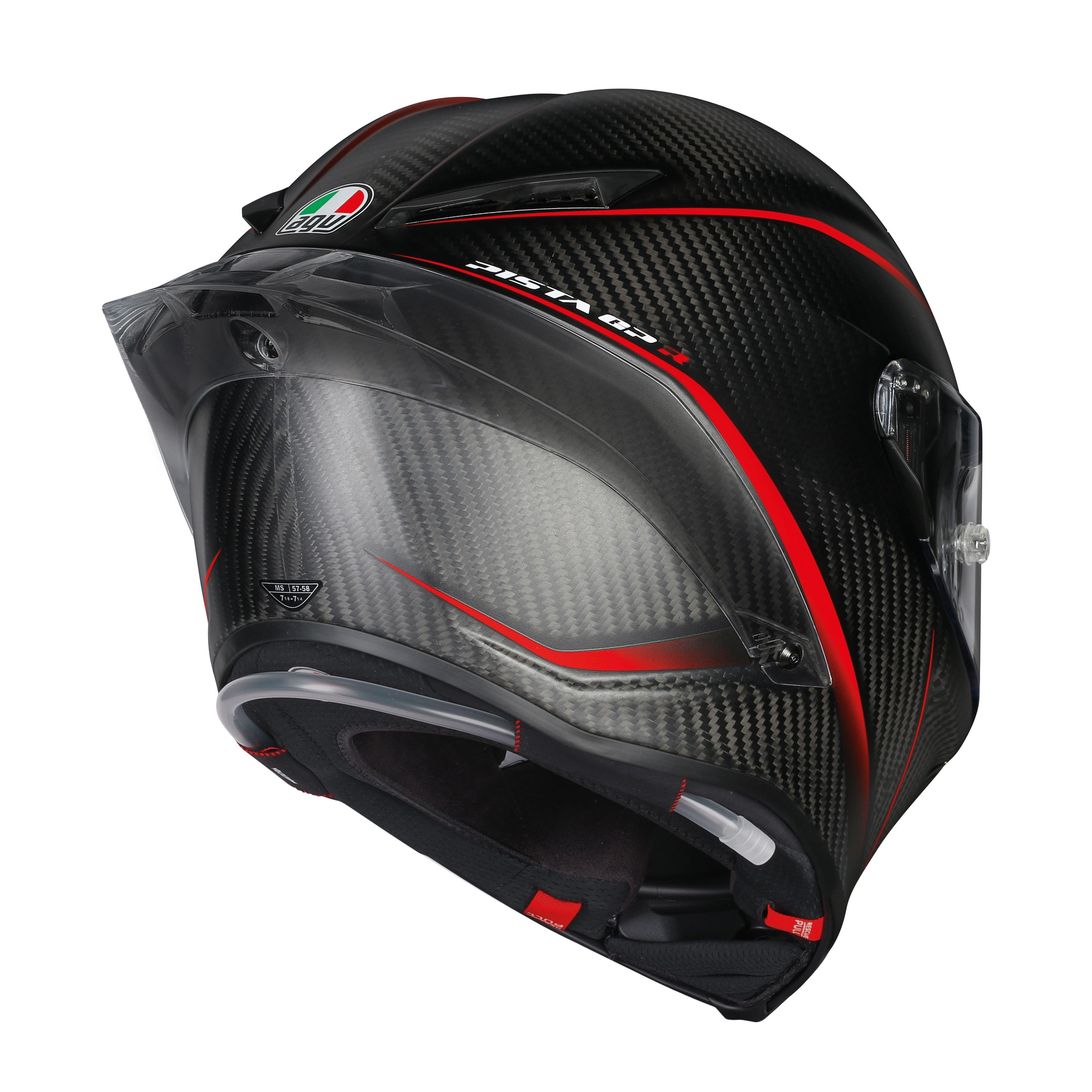 agv pista gp r gran premio full face track helmet. Black Bedroom Furniture Sets. Home Design Ideas