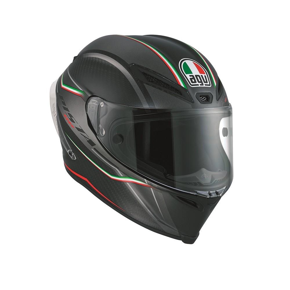 AGV Pista GP Premio