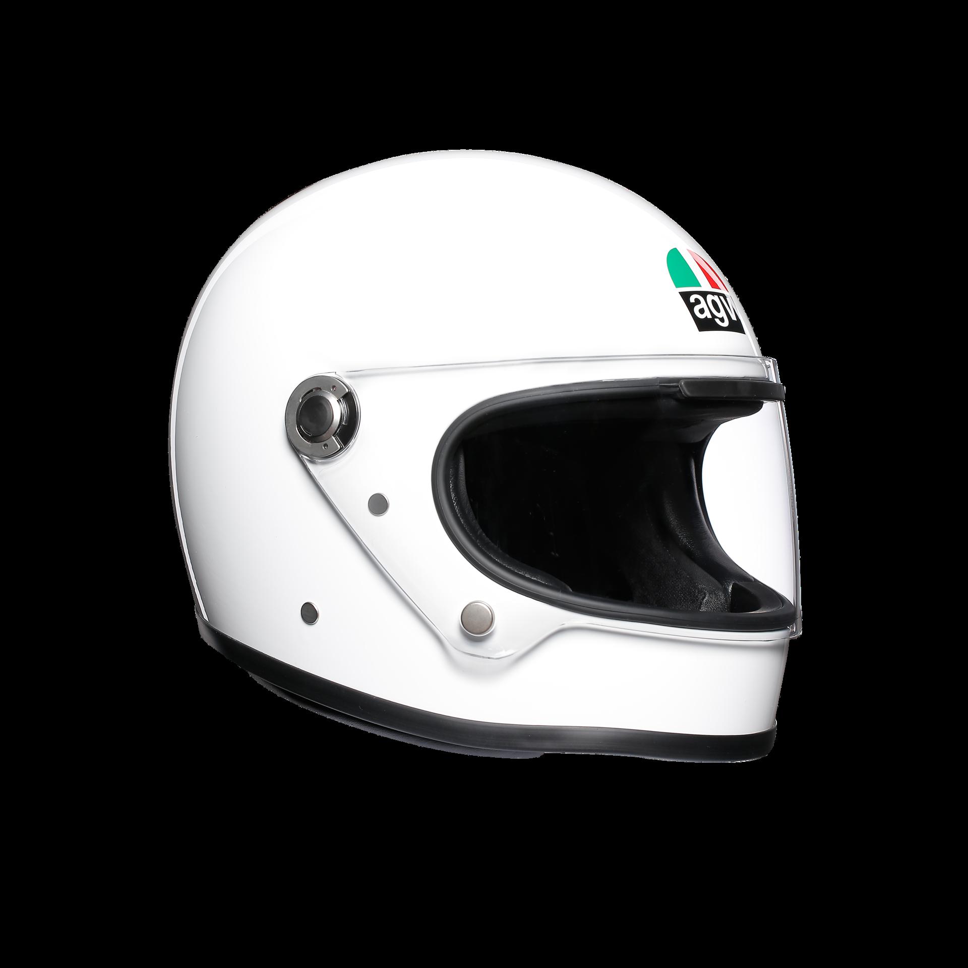 AGV X3000 Mono