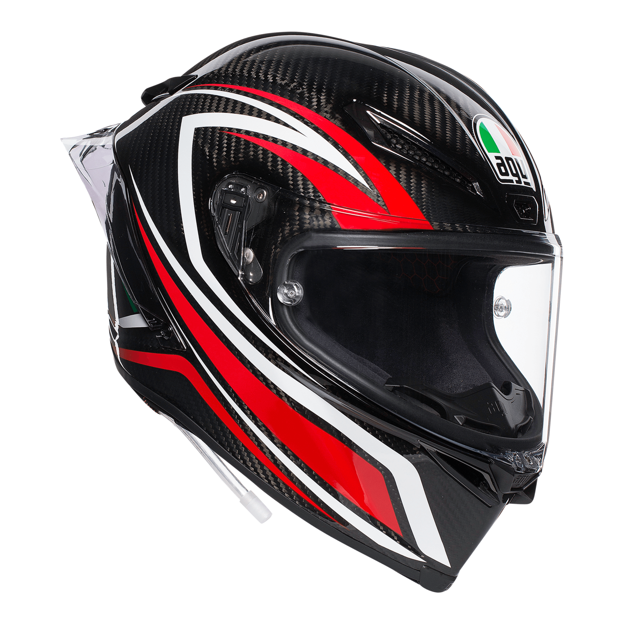 agv pista gp r staccata agv pista gpr agv helmets. Black Bedroom Furniture Sets. Home Design Ideas