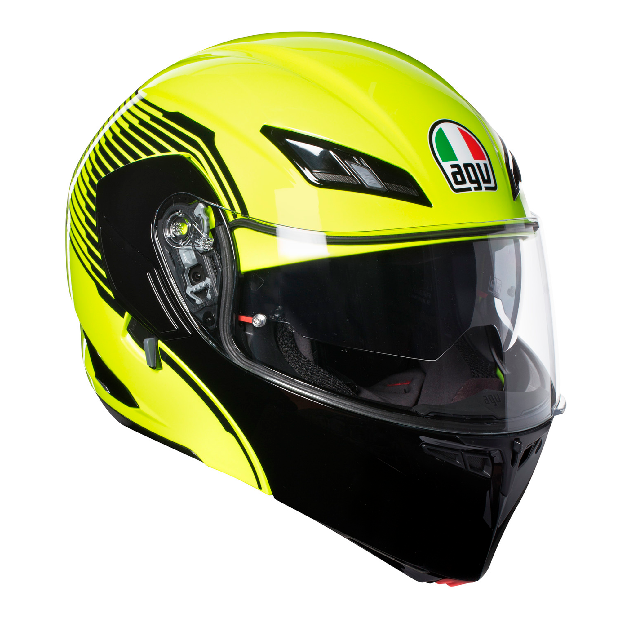 Buy AGV GT Veloce Monterey from £236.76 (Today) - Best
