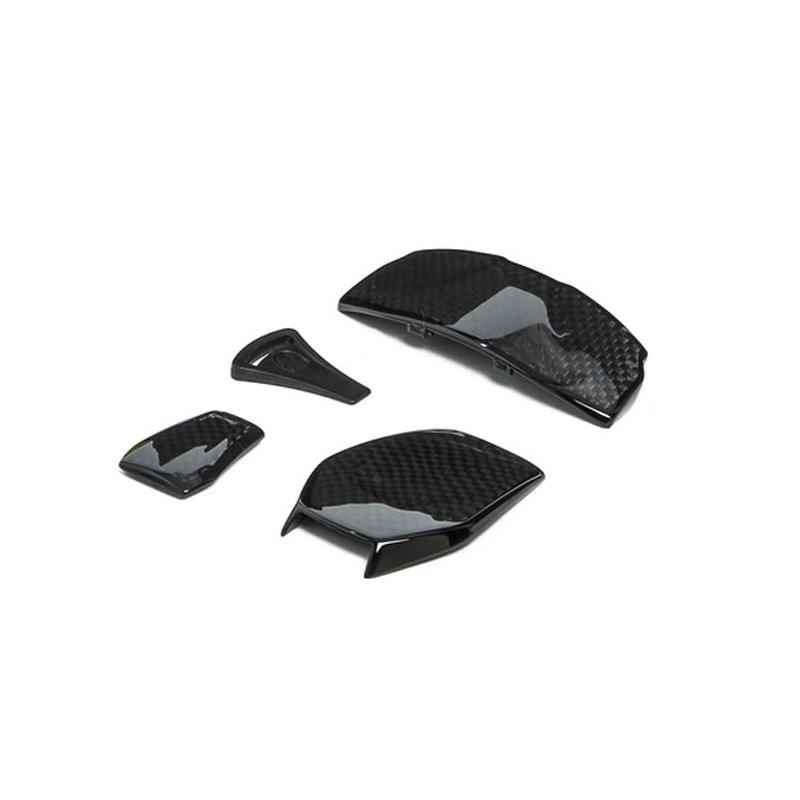AGV Sports Modular Front Air Vent Slider
