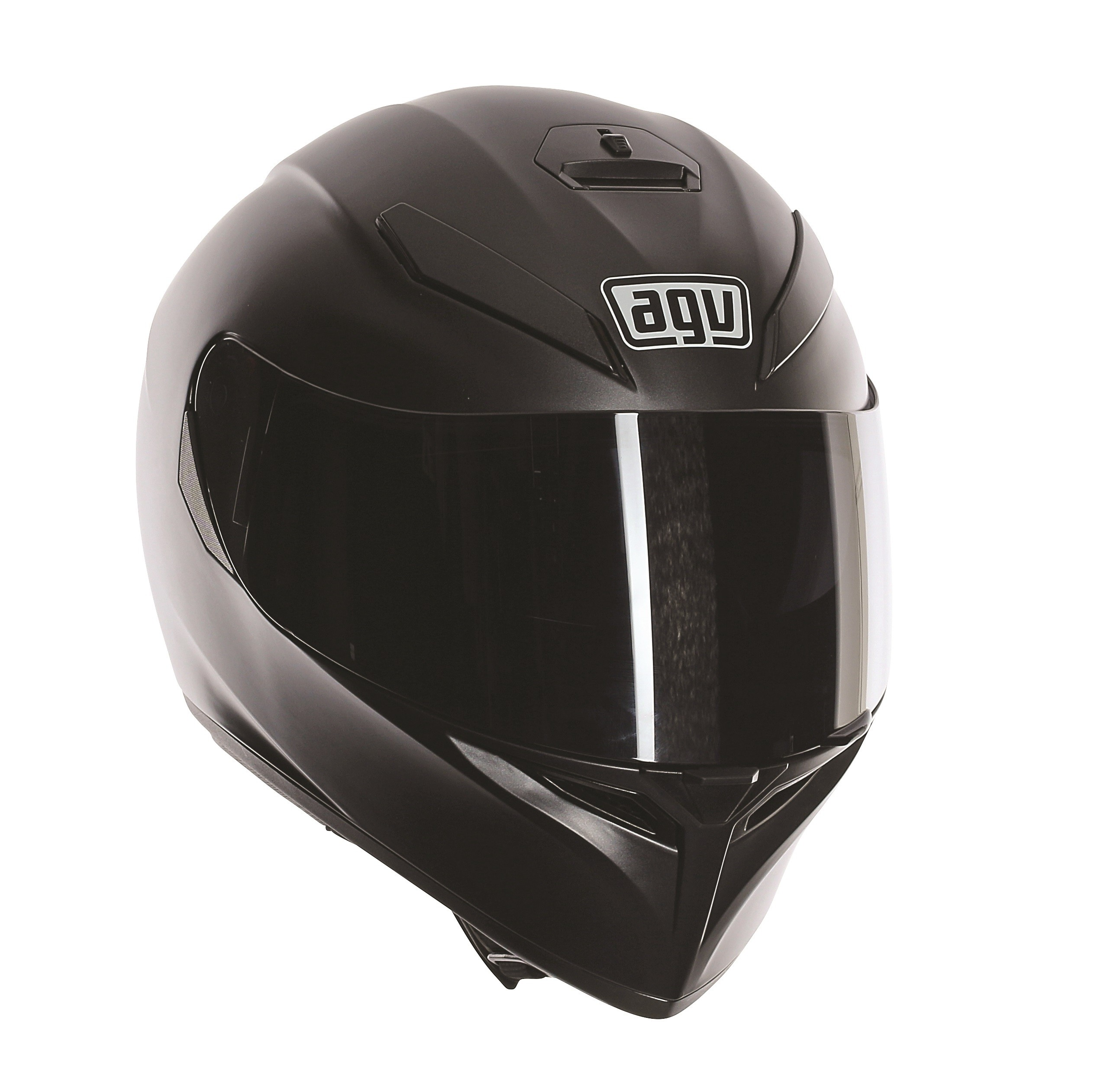 agv k3 sv helmet. Black Bedroom Furniture Sets. Home Design Ideas
