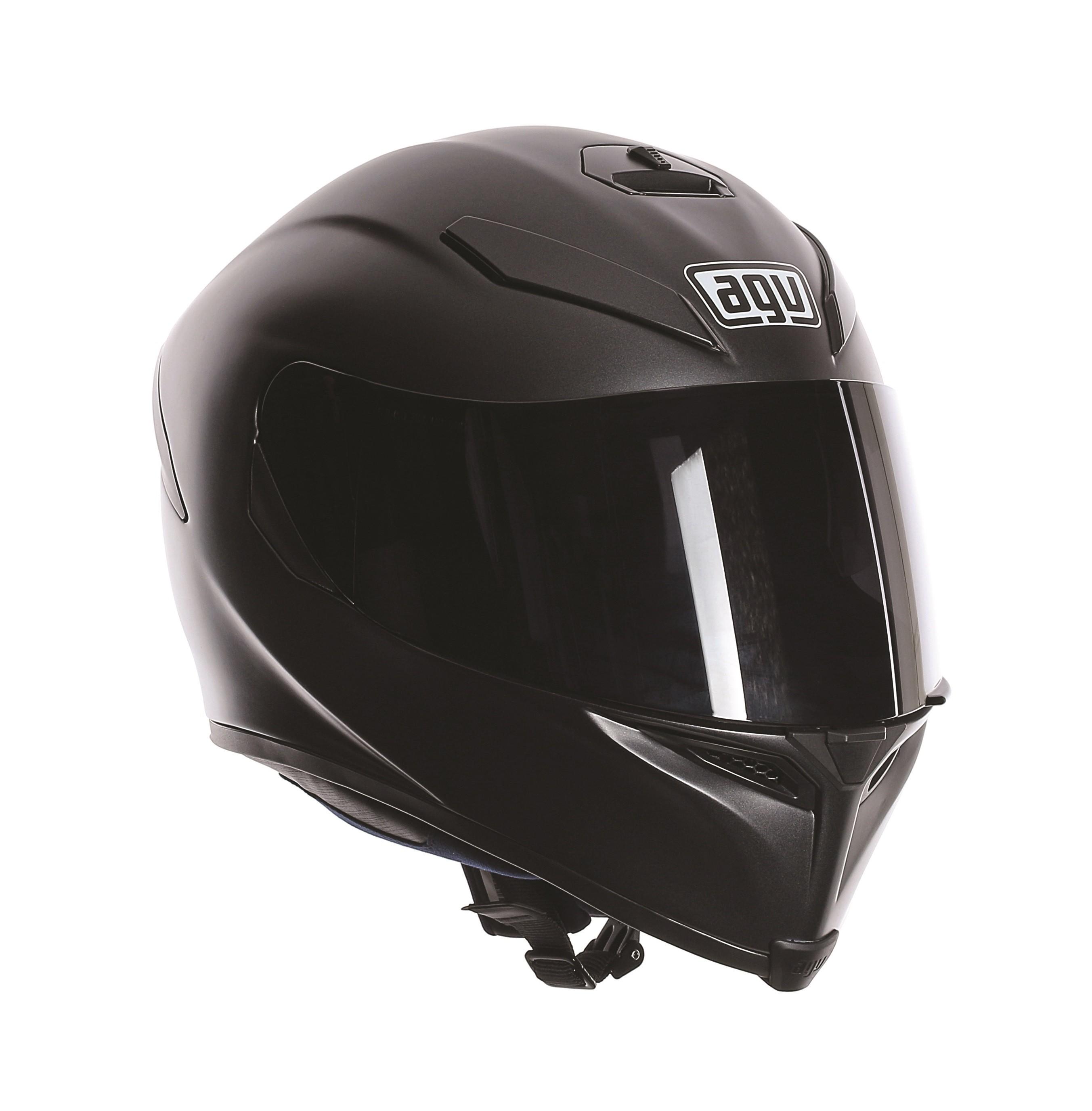 Agv K 5 Full Face Motorcycle Helmet Agv K 5 Helmet