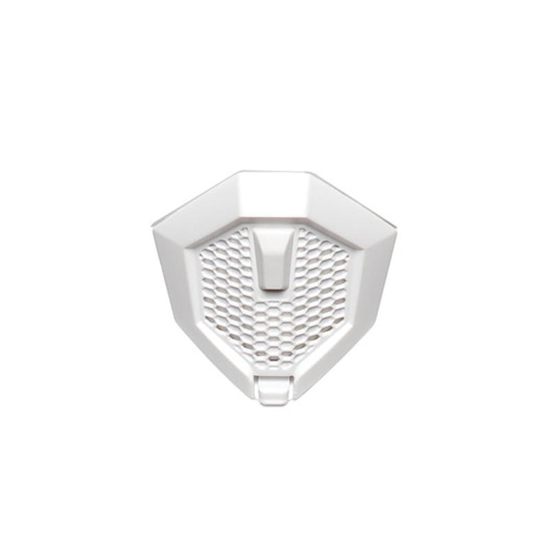 AGV AX9 External Chin Guard Vent