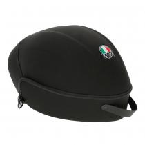 Premium Helmet Bag