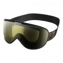 AGV Legends Goggles