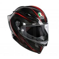 AGV Pista GP-R Gran Premio