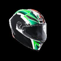AGV Corsa-R Balda 2016