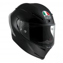 AGV Corsa-R Mono Matt Black