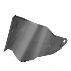 AGV AX8 Dual Anti Scratch / Anti Fog Visor