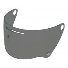AGV LEG-1 Anti Scratch Anti Fog Visor