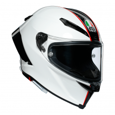 AGV Pista GP-RR Scuderia