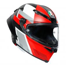 AGV Pista GP-RR Competizione