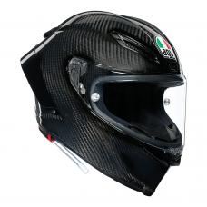 AGV Pista GP-RR Gloss Carbon