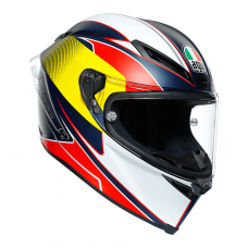 AGV Corsa-R Supersport