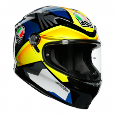 AGV K6 Multi Joan