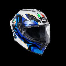 AGV Corsa-R Espargaro 2017