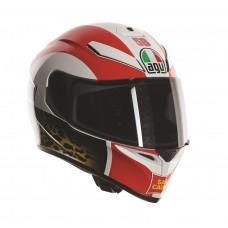 AGV K3-SV Simoncelli