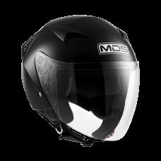 MDS G240