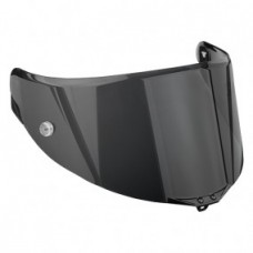 AGV Race2 Anti Scratch Visor