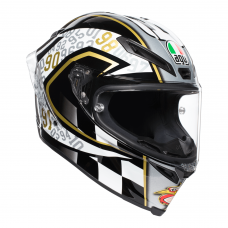 AGV Corsa-R Capirex