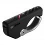 AGV ARK Intercom Handlebar Remote Control